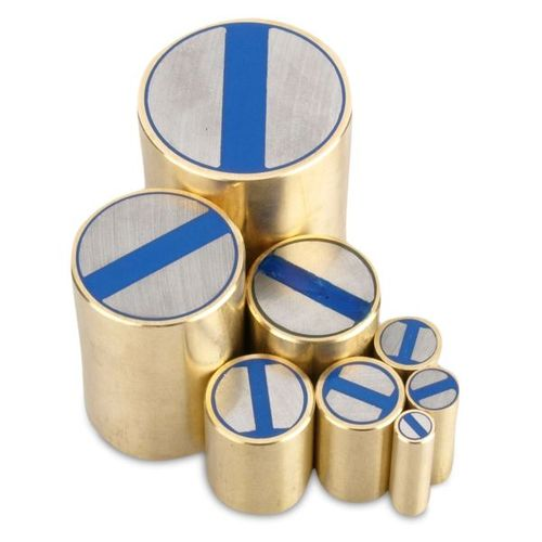 ndfeb-deep-pot-magnets-brass-body-with-fitting-tolerance-h6