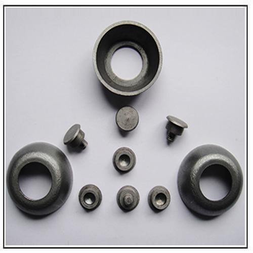 fecrco-bowl-magnets-iron-chrome-cobalt