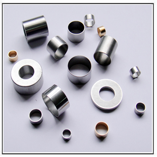 ring-fecrco-magnets