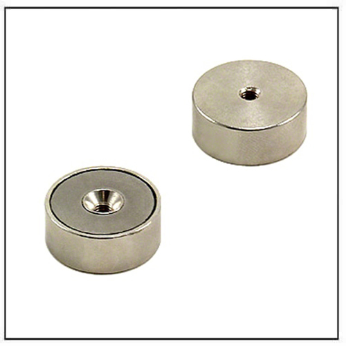 smco-countersunk-pot-magnets