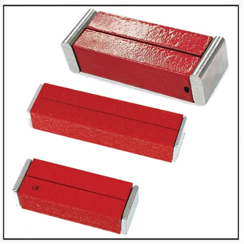 alnico-rectangular-bar-magnet-with-red-coating