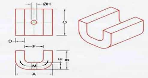 dimensions-horseshoe-pocket-alnico-magnets