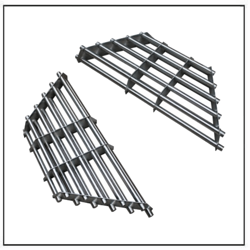 Customized-Magnetic-Grates