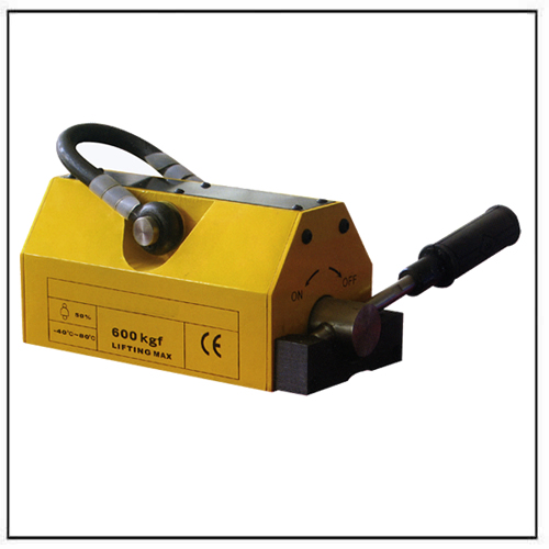 manual-permanent-lifting-magnet-c-series