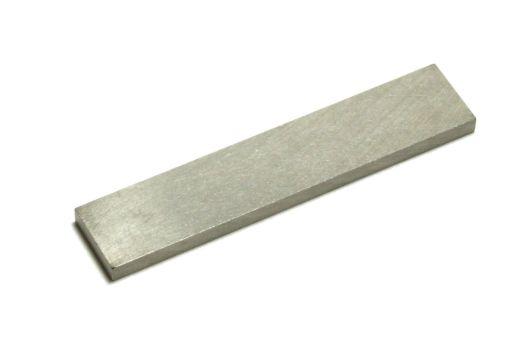 Alnico-Magnet-for-guitar-Humbucker-Pickup-maker