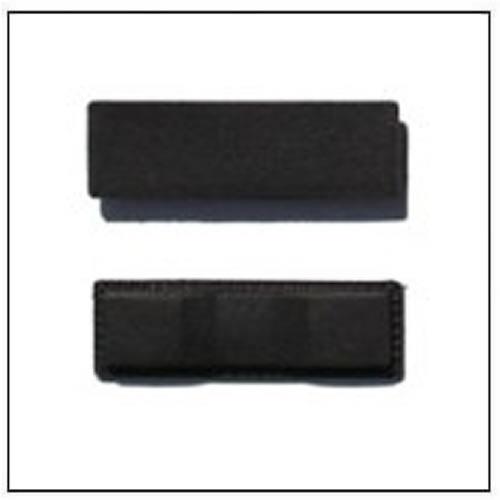 HSMNB05-name-badge-magnet