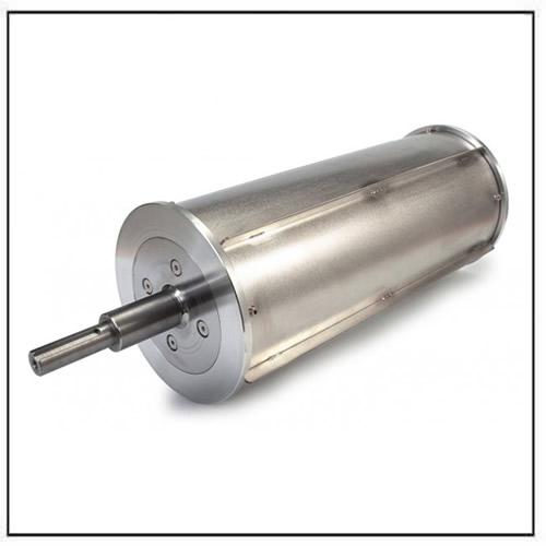 Permanent-Magnetic-Drum