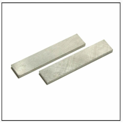 Wholesale Bulk Guitar Pickup AlNiCo 8 Bar Magnets