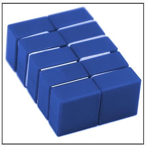 1-2-x-1-2-x-1-4-blue-plastic-coated-block-neodymium-magnet