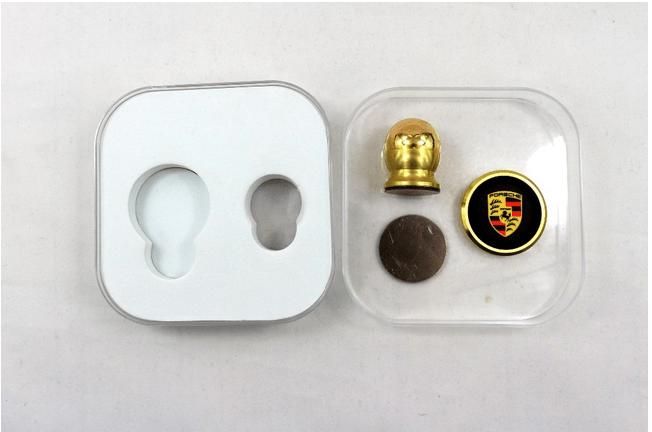 Multi-functional Mobile Phone Holder packing