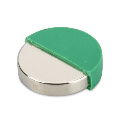plastic-coated-magnet-inclued-nicuni-coating-neodymium-magnet