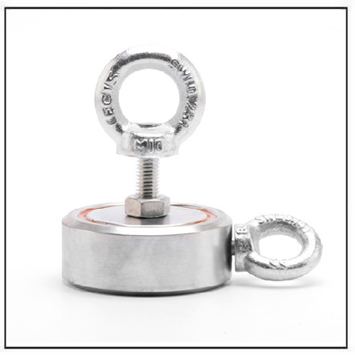 Two-Way Search Neodymium Magnets 100kg