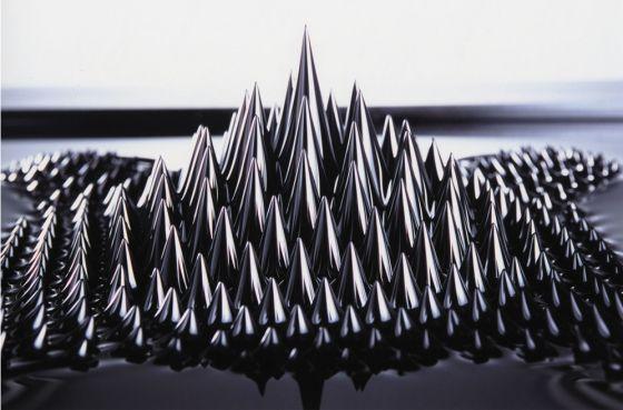 Ferrofluids FAQ