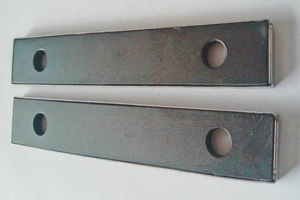 ss304-frame-teflon-magnet
