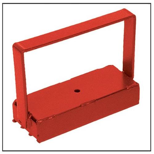 150 lb. Lift Handle Magnet
