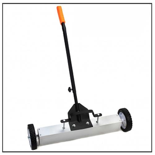 18inch Mini Magnetic Handle Sweeper