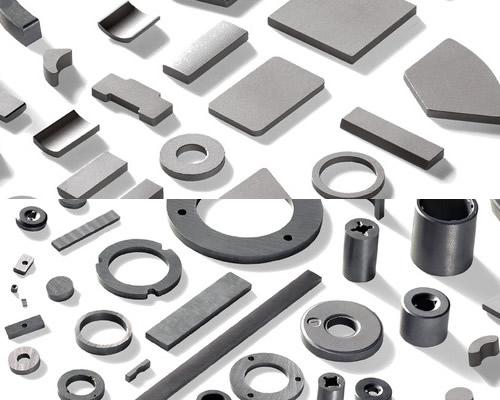 magnetic-materials