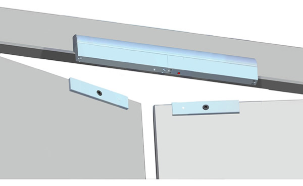 280kg-double-door-magnetic-lock-installation-diagram