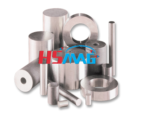 cast-alnico-magnets-stock