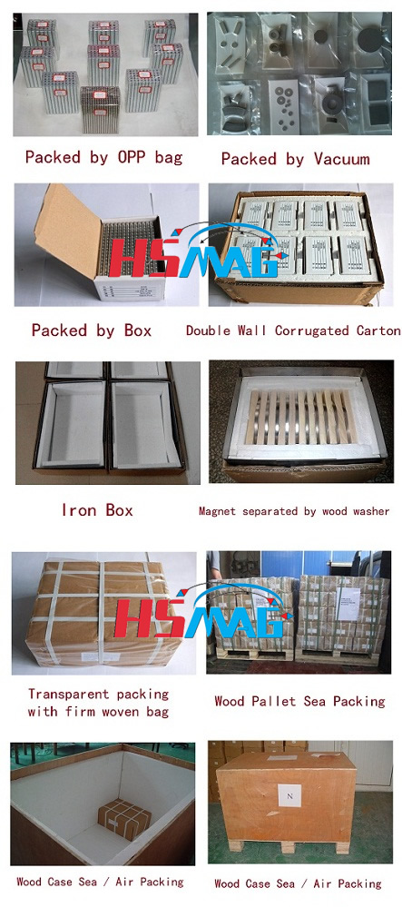 magnetic-materials-packaging