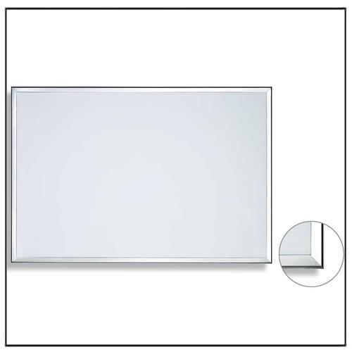 aluminum-framed-magnetic-markerboard