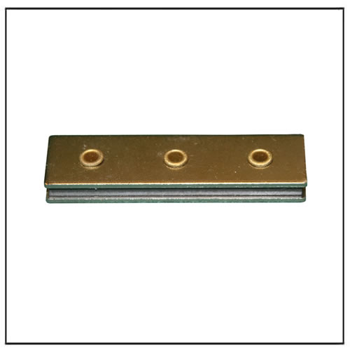 Ferrite Pot Magnets Supplier Magnets By Hsmag