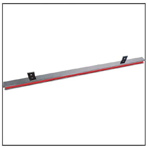 magnetic tool bar holder