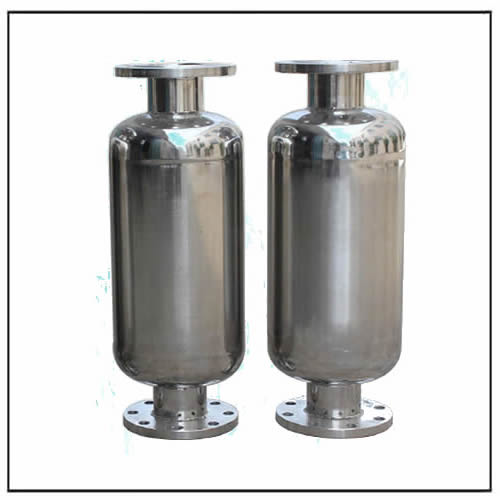 Magnetic Water Treatment Descaler
