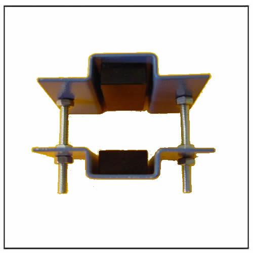 Neodymium Magnet Water Softener