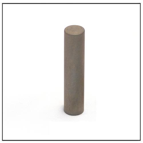 N30H Phosphate Coated High Temperature Magnets