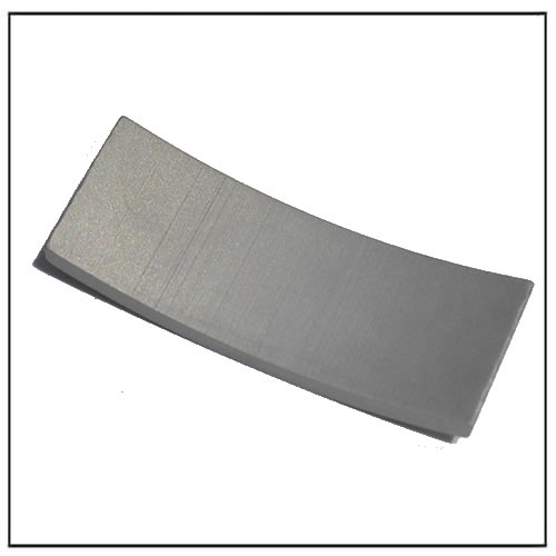 Passivation Coating NdFeB Magnets for Motor
