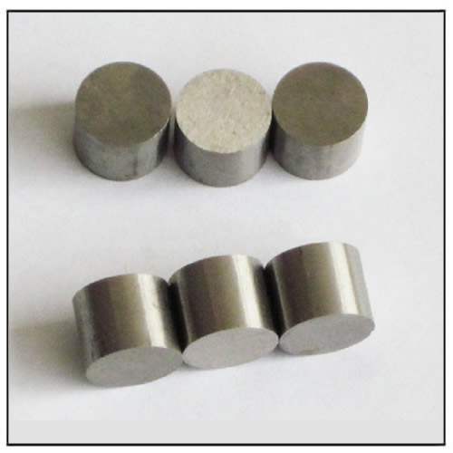 AlNiCo Rod Magnets