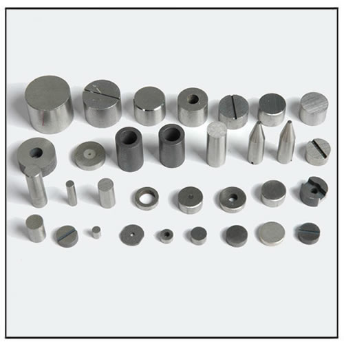 SmCo5 Magnets