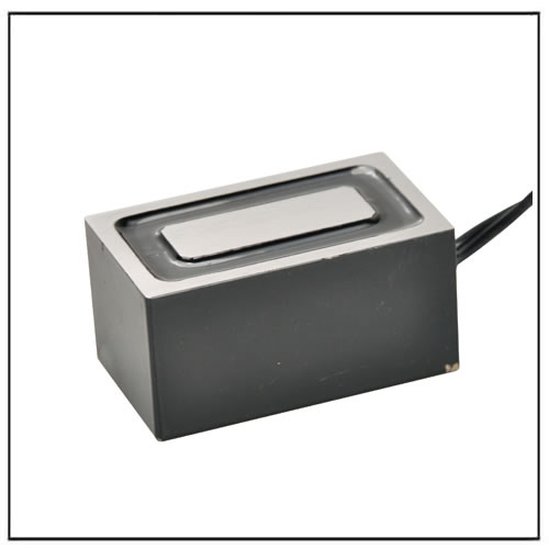 Rectangle Electromagnets