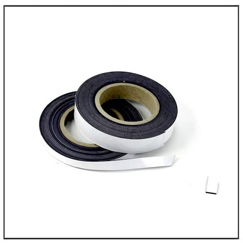 Standard Adhesive Magnetic Tape