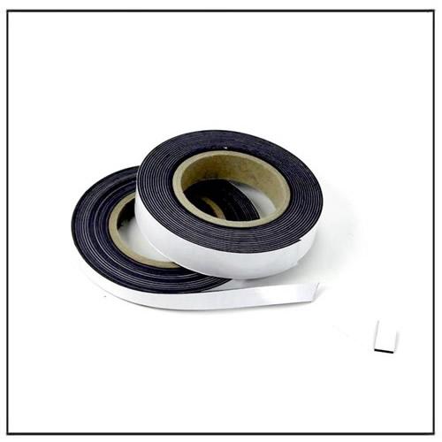 Standard Adhesive Magnetic Tape