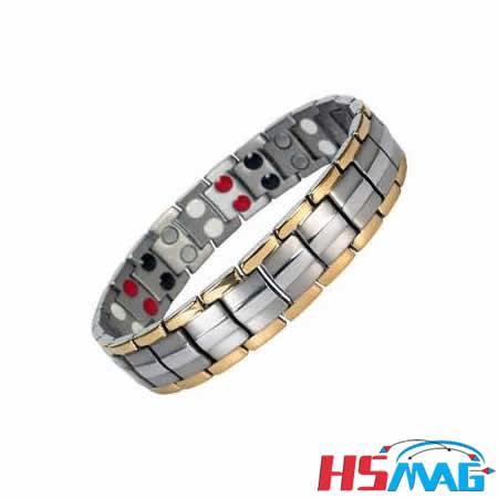 Magnetic Bracelets Usage Warnings