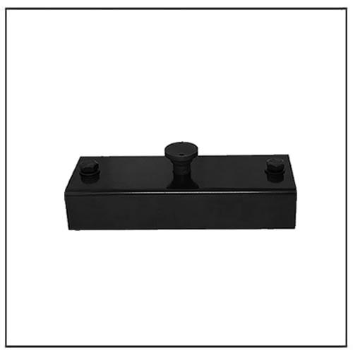 1000KG Build Concrete Formwork Magnet