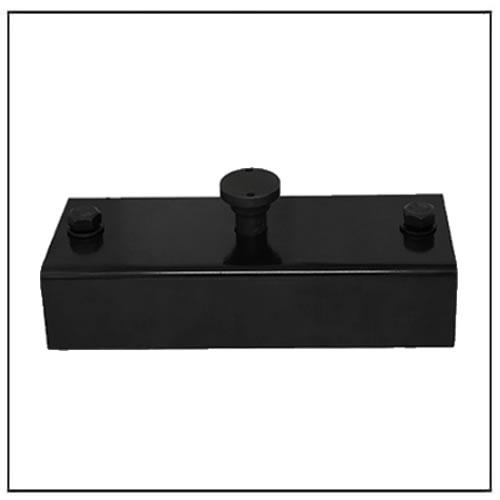 2500KG Standard Formwork Shuttering Magnet
