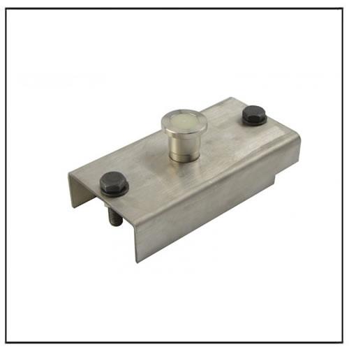 800KG Concrete Magnet Box Shuttering