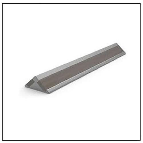 Magnetic Steel Chamfer Strip