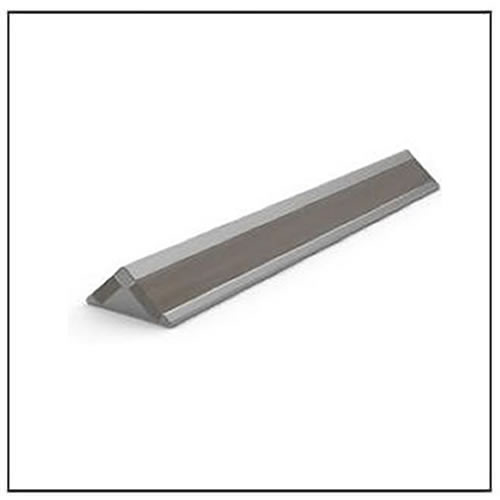 Magnetic Steel Chamfer Strip