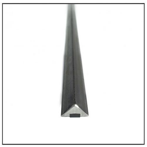 Triangle Magnetic Concrete Chamfer