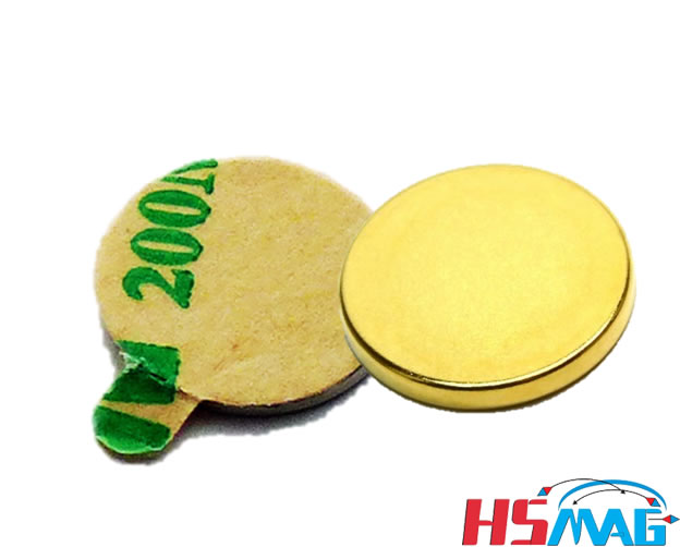 Health Therapy Disc Magnets
