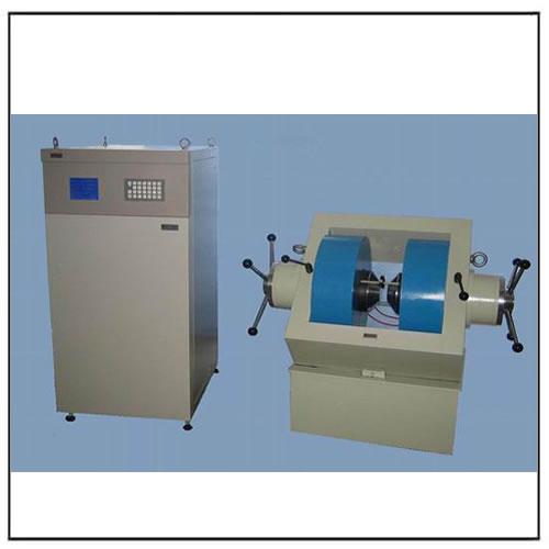 Electromagnet Magnetic Control Platform