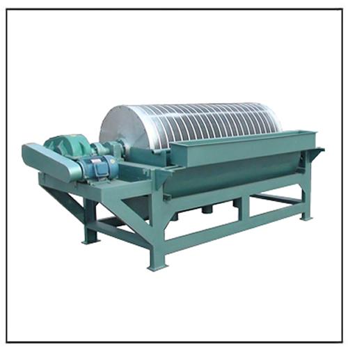 Hematite Magnetic Separator