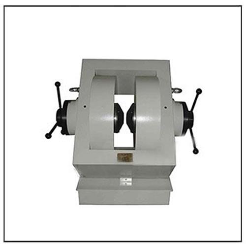 DXSB-250 Parallel-pole Gap Dipole Electromagnet