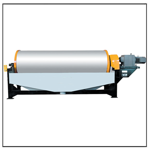 Neodymium Magnetic Separator with strong magnet