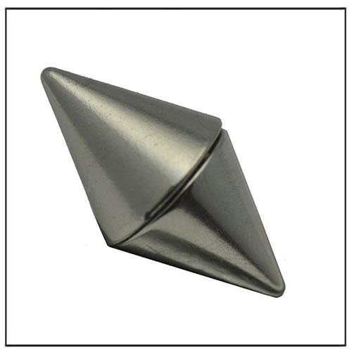 Cone Magnet