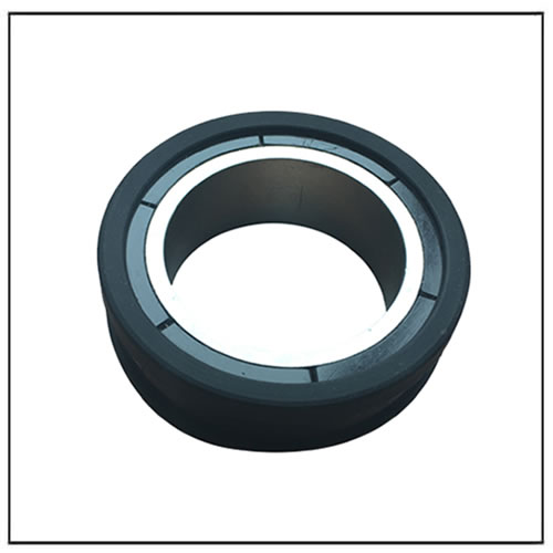 Dia.90 Magnetic Motor Parts Inner Rotor